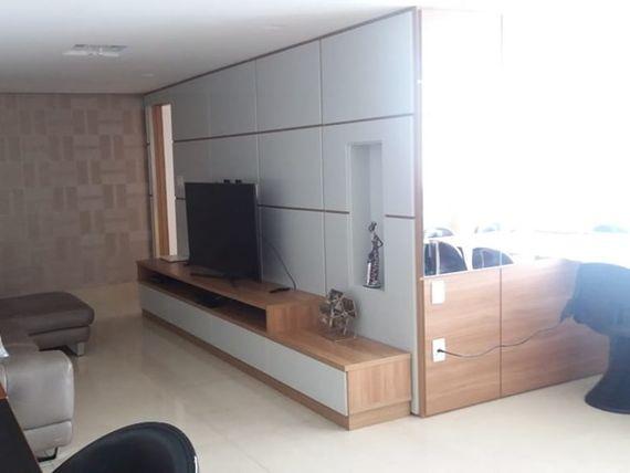 """Cobertura com 3 quartos e Portao eletronico, Belo Horizonte, <span itemprop=""""addressLocality"""">Castelo</span>, por <span itemscope="""""""" itemtype=""""http://schema.org/TradeAction""""><span itemprop=""""price"""">R$ 980.000</span></span>"""