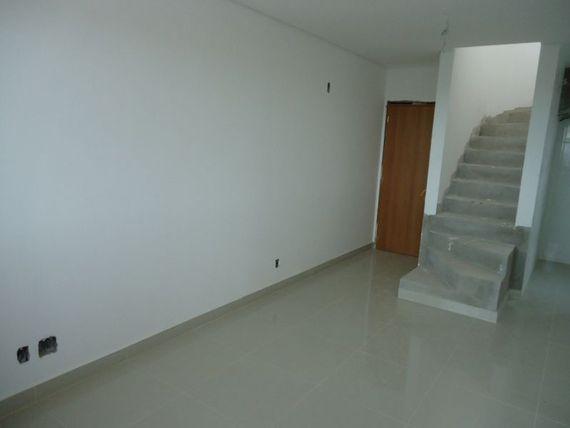 "Cobertura com 2 quartos e Seguranca interna, Minas Gerais, <span itemprop=""addressLocality"">Belo Horizonte</span>, por <span itemscope="""" itemtype=""http://schema.org/TradeAction""><span itemprop=""price"">R$ 520.000</span></span>"