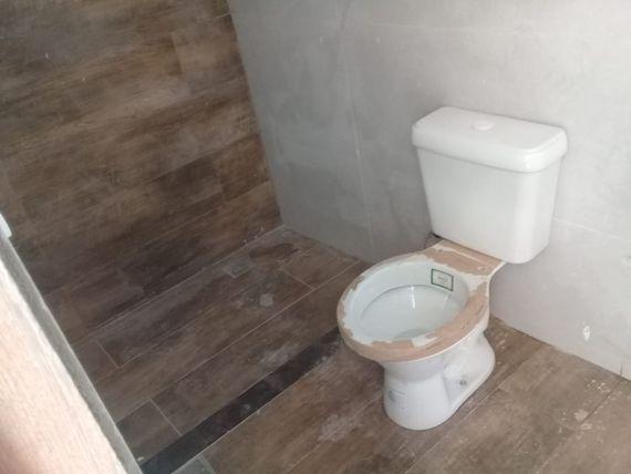 """Apartamento com 3 quartos e Possui divida, Minas Gerais, <span itemprop=""""addressLocality"""">Ibirité</span>, por <span itemscope="""""""" itemtype=""""http://schema.org/TradeAction""""><span itemprop=""""price"""">R$ 200.000</span></span>"""