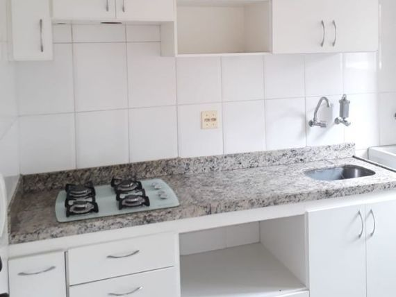 """Apartamento com 2 quartos e 2 Unidades andar, Minas Gerais, <span itemprop=""""addressLocality"""">Belo Horizonte</span>, por <span itemscope="""""""" itemtype=""""http://schema.org/TradeAction""""><span itemprop=""""price"""">R$ 219.000</span></span>"""