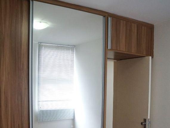 """Apartamento com 3 quartos e Armario cozinha, Belo Horizonte, <span itemprop=""""addressLocality"""">Sagrada Família</span>, por <span itemscope="""""""" itemtype=""""http://schema.org/TradeAction""""><span itemprop=""""price"""">R$ 276.000</span></span>"""