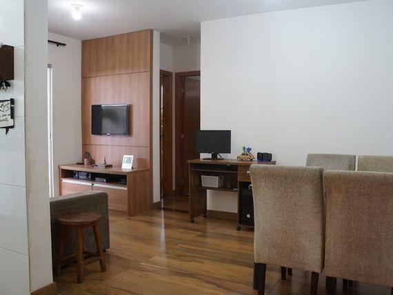 "Apartamento com 2 quartos e Armario cozinha, Minas Gerais, <span itemprop=""addressLocality"">Belo Horizonte</span>, por <span itemscope="""" itemtype=""http://schema.org/TradeAction""><span itemprop=""price"">R$ 340.000</span></span>"