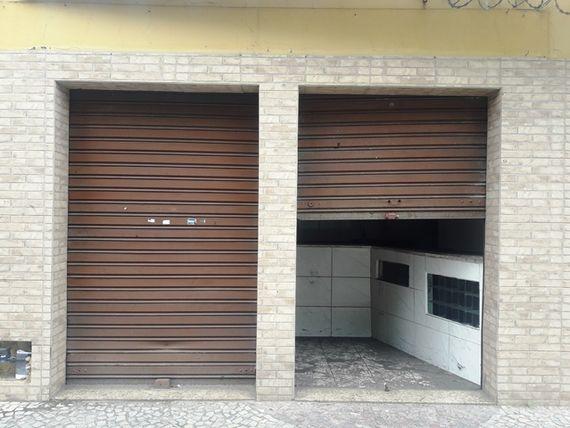 """Comercial, Vila Velha, <span itemprop=""""addressLocality"""">Centro</span>, por <span itemscope="""""""" itemtype=""""http://schema.org/TradeAction""""><span itemprop=""""price"""">R$ 900</span></span>"""