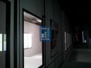 """Comercial com 5 Salas, Vila Velha, <span itemprop=""""addressLocality"""">Glória</span>, por <span itemscope="""""""" itemtype=""""http://schema.org/TradeAction""""><span itemprop=""""price"""">R$ 4.000</span></span>"""