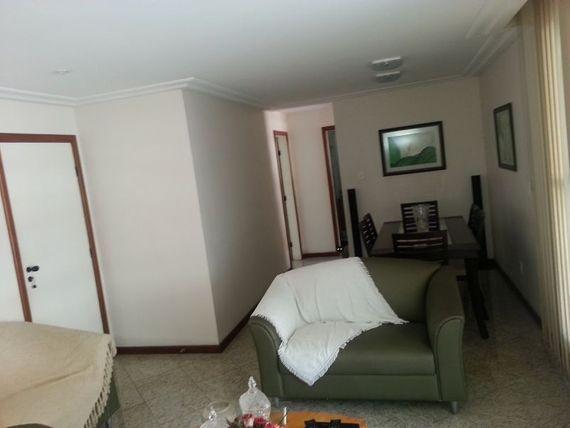 """Apartamento com 3 quartos e Piscina, Vila Velha, <span itemprop=""""addressLocality"""">Praia da Costa</span>, por <span itemscope="""""""" itemtype=""""http://schema.org/TradeAction""""><span itemprop=""""price"""">R$ 500.000</span></span>"""