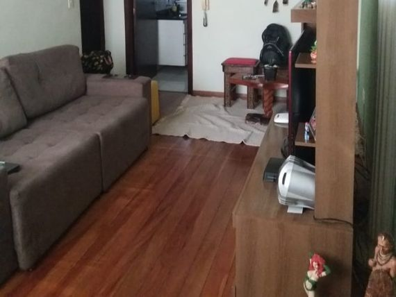 """Apartamento com 3 quartos e Suites, Minas Gerais, <span itemprop=""""addressLocality"""">Belo Horizonte</span>, por <span itemscope="""""""" itemtype=""""http://schema.org/TradeAction""""><span itemprop=""""price"""">R$ 265.000</span></span>"""