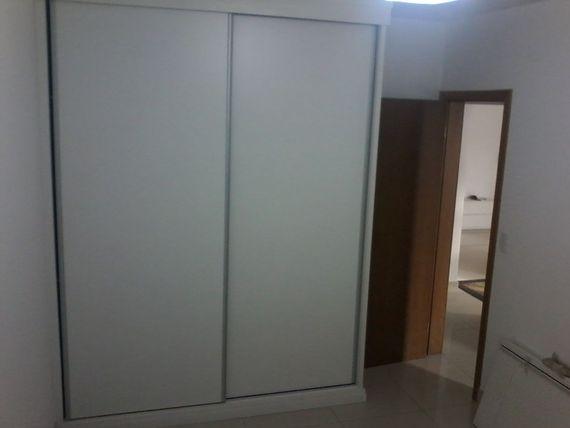 """Apartamento com 3 quartos e 2 Vagas, Belo Horizonte, <span itemprop=""""addressLocality"""">Itapoã</span>, por <span itemscope="""""""" itemtype=""""http://schema.org/TradeAction""""><span itemprop=""""price"""">R$ 750.000</span></span>"""