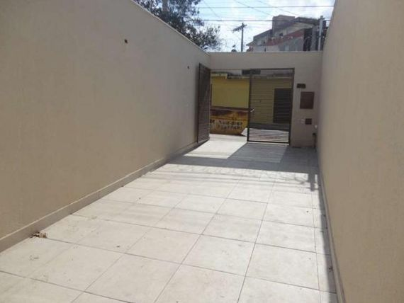"Casa com 2 quartos e Salas, Belo Horizonte, <span itemprop=""addressLocality"">Santa Branca</span>, por <span itemscope="""" itemtype=""http://schema.org/TradeAction""><span itemprop=""price"">R$ 349.000</span></span>"
