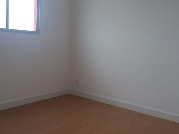 """Apartamento com 2 quartos e Area privativa, Belo Horizonte, <span itemprop=""""addressLocality"""">Dona Clara</span>, por <span itemscope="""""""" itemtype=""""http://schema.org/TradeAction""""><span itemprop=""""price"""">R$ 275.000</span></span>"""