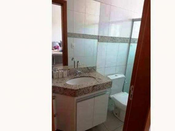 "Cobertura com 3 quartos e Portao eletronico, Minas Gerais, <span itemprop=""addressLocality"">Belo Horizonte</span>, por <span itemscope="""" itemtype=""http://schema.org/TradeAction""><span itemprop=""price"">R$ 480.000</span></span>"