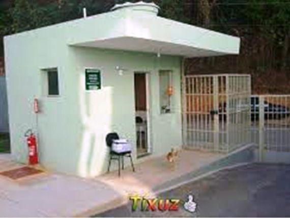 """Apartamento com 2 quartos e Portao eletronico, Minas Gerais, <span itemprop=""""addressLocality"""">Vespasiano</span>, por <span itemscope="""""""" itemtype=""""http://schema.org/TradeAction""""><span itemprop=""""price"""">R$ 125.000</span></span>"""
