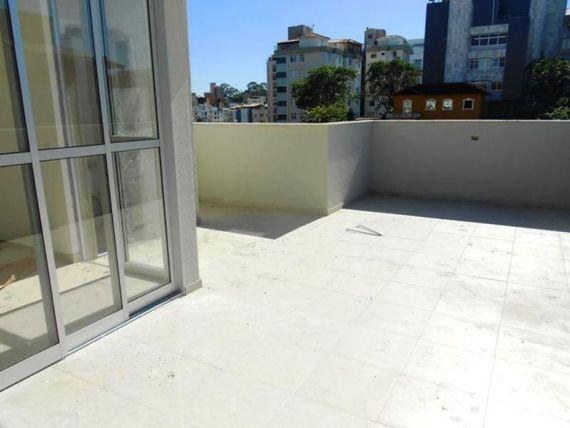 "Cobertura com 2 quartos e Portao eletronico, Belo Horizonte, <span itemprop=""addressLocality"">Sagrada Família</span>, por <span itemscope="""" itemtype=""http://schema.org/TradeAction""><span itemprop=""price"">R$ 399.000</span></span>"