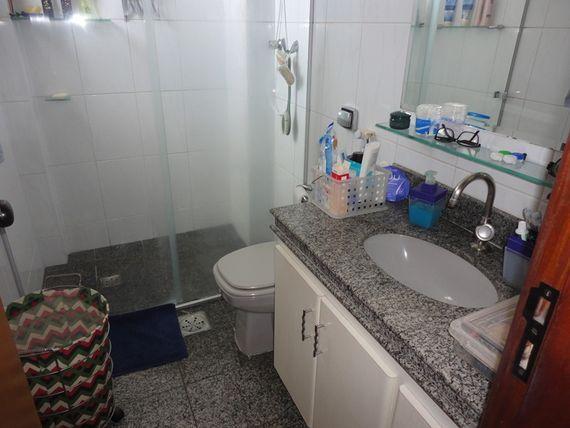 """Apartamento com 4 quartos e Unidades andar, Belo Horizonte, <span itemprop=""""addressLocality"""">Cidade Nova</span>, por <span itemscope="""""""" itemtype=""""http://schema.org/TradeAction""""><span itemprop=""""price"""">R$ 1.300.000</span></span>"""