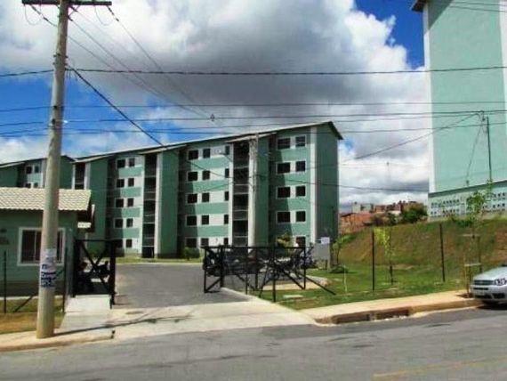 """Apartamento com 2 quartos e Vagas, Minas Gerais, <span itemprop=""""addressLocality"""">Belo Horizonte</span>, por <span itemscope="""""""" itemtype=""""http://schema.org/TradeAction""""><span itemprop=""""price"""">R$ 110.000</span></span>"""
