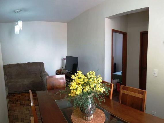 "Apartamento com 2 quartos e Seguranca interna, Minas Gerais, <span itemprop=""addressLocality"">Belo Horizonte</span>, por <span itemscope="""" itemtype=""http://schema.org/TradeAction""><span itemprop=""price"">R$ 228.000</span></span>"