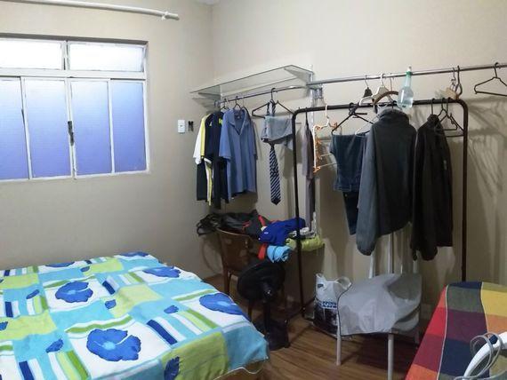 """Casa com 2 quartos e 20 Vagas, Minas Gerais, <span itemprop=""""addressLocality"""">Belo Horizonte</span>, por <span itemscope="""""""" itemtype=""""http://schema.org/TradeAction""""><span itemprop=""""price"""">R$ 998.000</span></span>"""