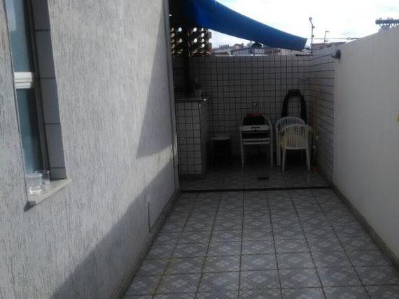 """Apartamento com 3 quartos e 2 Unidades andar, Belo Horizonte, <span itemprop=""""addressLocality"""">Prado</span>, por <span itemscope="""""""" itemtype=""""http://schema.org/TradeAction""""><span itemprop=""""price"""">R$ 550.000</span></span>"""