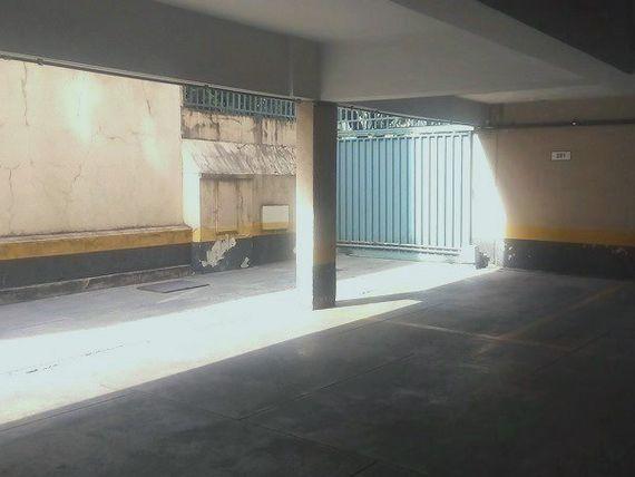 """Apartamento com 3 quartos e Interfone, Belo Horizonte, <span itemprop=""""addressLocality"""">Prado</span>, por <span itemscope="""""""" itemtype=""""http://schema.org/TradeAction""""><span itemprop=""""price"""">R$ 485.000</span></span>"""