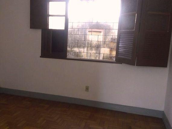 """Comercial com 3 quartos e 6 Vagas, Belo Horizonte, <span itemprop=""""addressLocality"""">Calafate</span>, por <span itemscope="""""""" itemtype=""""http://schema.org/TradeAction""""><span itemprop=""""price"""">R$ 1.250.000</span></span>"""