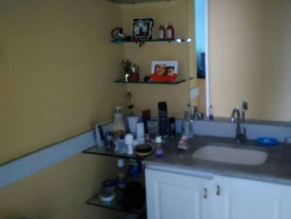"""Cobertura com 3 quartos e Suites, Belo Horizonte, <span itemprop=""""addressLocality"""">Nova Suíssa</span>, por <span itemscope="""""""" itemtype=""""http://schema.org/TradeAction""""><span itemprop=""""price"""">R$ 420.000</span></span>"""