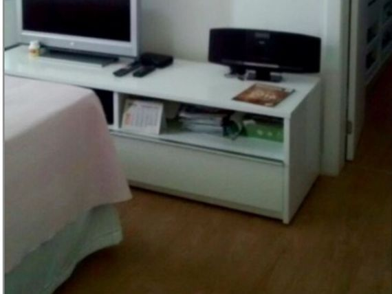 """Apartamento com 4 quartos e Quadra poli esportiva, Belo Horizonte, <span itemprop=""""addressLocality"""">Funcionários</span>, por <span itemscope="""""""" itemtype=""""http://schema.org/TradeAction""""><span itemprop=""""price"""">R$ 2.400.000</span></span>"""