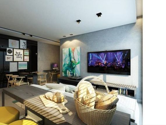 """Apartamento com 2 quartos e 2 Vagas, Belo Horizonte, <span itemprop=""""addressLocality"""">Santa Efigênia</span>, por <span itemscope="""""""" itemtype=""""http://schema.org/TradeAction""""><span itemprop=""""price"""">R$ 748.301</span></span>"""