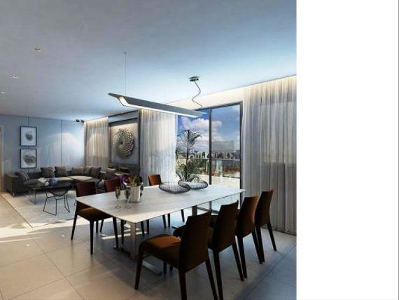 "Apartamento com 2 quartos e Armario cozinha, Belo Horizonte, <span itemprop=""addressLocality"">Santa Efigênia</span>, por <span itemscope="""" itemtype=""http://schema.org/TradeAction""><span itemprop=""price"">R$ 867.310</span></span>"