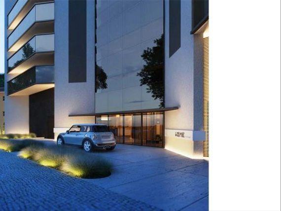 "Apartamento com 2 quartos e Armario cozinha, Belo Horizonte, <span itemprop=""addressLocality"">Santa Efigênia</span>, por <span itemscope="""" itemtype=""http://schema.org/TradeAction""><span itemprop=""price"">R$ 930.726</span></span>"