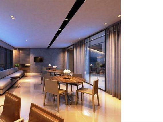 """Apartamento com 1 quarto e Churrasqueira, Belo Horizonte, <span itemprop=""""addressLocality"""">Santa Efigênia</span>, por <span itemscope="""""""" itemtype=""""http://schema.org/TradeAction""""><span itemprop=""""price"""">R$ 554.730</span></span>"""