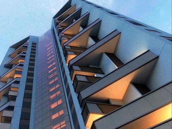 """Apartamento com 2 quartos e Piscina, Belo Horizonte, <span itemprop=""""addressLocality"""">Santa Efigênia</span>, por <span itemscope="""""""" itemtype=""""http://schema.org/TradeAction""""><span itemprop=""""price"""">R$ 906.109</span></span>"""