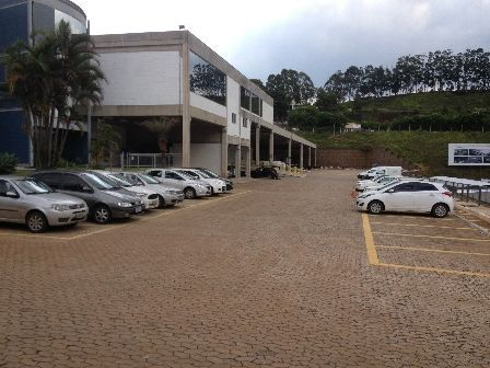 "Apartamento com Interfone, Minas Gerais, <span itemprop=""addressLocality"">Belo Horizonte</span>, por <span itemscope="""" itemtype=""http://schema.org/TradeAction""><span itemprop=""price"">R$ 10.500</span></span>"