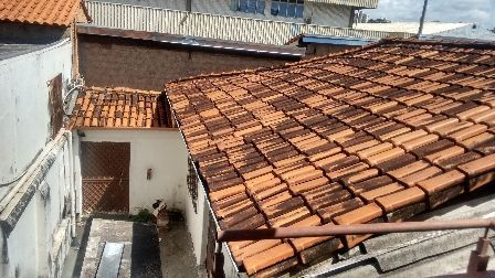 "Galpão com Unidades andar, Belo Horizonte, <span itemprop=""addressLocality"">Prado</span>, por <span itemscope="""" itemtype=""http://schema.org/TradeAction""><span itemprop=""price"">R$ 4.900</span></span>"