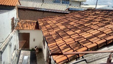 "Comercial com 3 Suites, Belo Horizonte, <span itemprop=""addressLocality"">Prado</span>, por <span itemscope="""" itemtype=""http://schema.org/TradeAction""><span itemprop=""price"">R$ 4.900</span></span>"