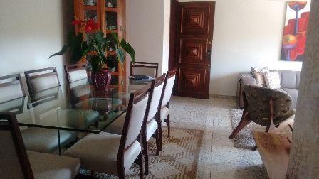 """Apartamento com 4 quartos e Suites, Belo Horizonte, <span itemprop=""""addressLocality"""">Serra</span>, por <span itemscope="""""""" itemtype=""""http://schema.org/TradeAction""""><span itemprop=""""price"""">R$ 530.000</span></span>"""