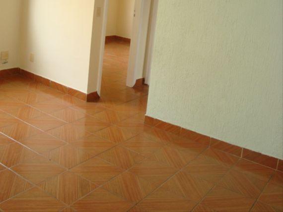 "Apartamento com 2 quartos e Armario cozinha, Minas Gerais, <span itemprop=""addressLocality"">Belo Horizonte</span>, por <span itemscope="""" itemtype=""http://schema.org/TradeAction""><span itemprop=""price"">R$ 170.000</span></span>"