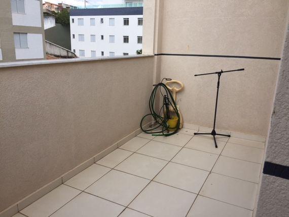 """Cobertura com 4 quartos e Suites, Minas Gerais, <span itemprop=""""addressLocality"""">Belo Horizonte</span>, por <span itemscope="""""""" itemtype=""""http://schema.org/TradeAction""""><span itemprop=""""price"""">R$ 970.000</span></span>"""