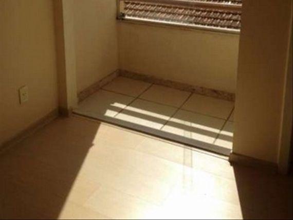 """Apartamento com 3 quartos e Salas, Minas Gerais, <span itemprop=""""addressLocality"""">Belo Horizonte</span>, por <span itemscope="""""""" itemtype=""""http://schema.org/TradeAction""""><span itemprop=""""price"""">R$ 380.000</span></span>"""