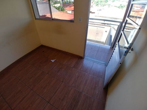 """Casa com 2 quartos e Interfone, Minas Gerais, <span itemprop=""""addressLocality"""">Sarzedo</span>, por <span itemscope="""""""" itemtype=""""http://schema.org/TradeAction""""><span itemprop=""""price"""">R$ 155.000</span></span>"""
