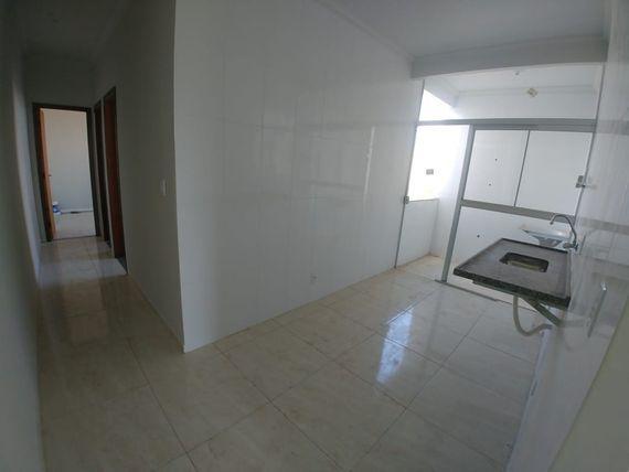"Casa com 2 quartos e Varanda, Minas Gerais, <span itemprop=""addressLocality"">Betim</span>, por <span itemscope="""" itemtype=""http://schema.org/TradeAction""><span itemprop=""price"">R$ 173.000</span></span>"