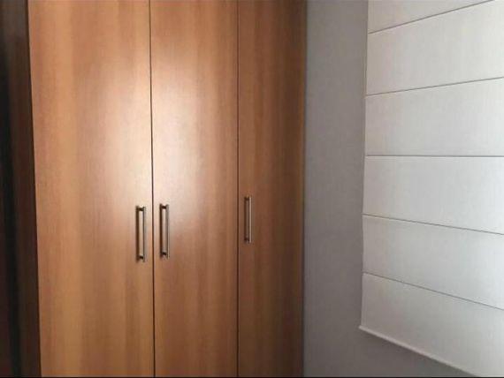 """Apartamento com 4 quartos e Seguranca interna, Minas Gerais, <span itemprop=""""addressLocality"""">Contagem</span>, por <span itemscope="""""""" itemtype=""""http://schema.org/TradeAction""""><span itemprop=""""price"""">R$ 625.400</span></span>"""