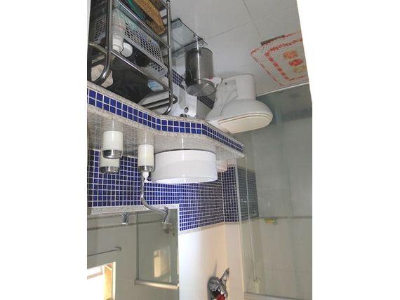 "Apartamento com 3 quartos e Aceita permuta, Belo Horizonte, <span itemprop=""addressLocality"">Castelo</span>, por <span itemscope="""" itemtype=""http://schema.org/TradeAction""><span itemprop=""price"">R$ 210.000</span></span>"
