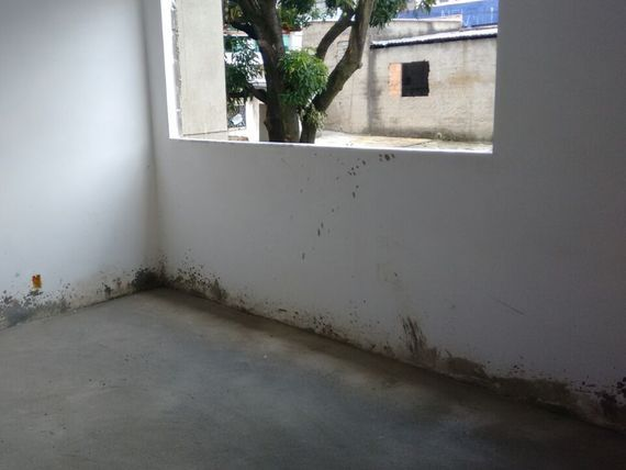 """Apartamento com 3 quartos e Salas, Belo Horizonte, <span itemprop=""""addressLocality"""">Padre Eustáquio</span>, por <span itemscope="""""""" itemtype=""""http://schema.org/TradeAction""""><span itemprop=""""price"""">R$ 373.000</span></span>"""