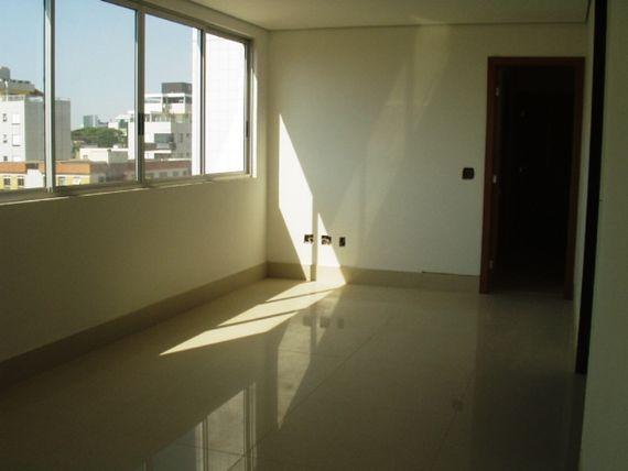 """Apartamento com 4 quartos e Lavabo, Belo Horizonte, <span itemprop=""""addressLocality"""">Prado</span>, por <span itemscope="""""""" itemtype=""""http://schema.org/TradeAction""""><span itemprop=""""price"""">R$ 995.000</span></span>"""