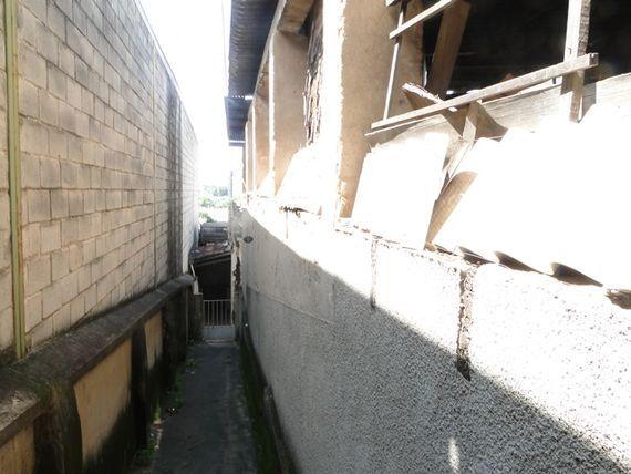 "Terreno com Possui divida, Belo Horizonte, <span itemprop=""addressLocality"">Carlos Prates</span>, por <span itemscope="""" itemtype=""http://schema.org/TradeAction""><span itemprop=""price"">R$ 580.000</span></span>"