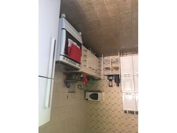 """Apartamento com 3 quartos e Interfone, Belo Horizonte, <span itemprop=""""addressLocality"""">Sagrada Família</span>, por <span itemscope="""""""" itemtype=""""http://schema.org/TradeAction""""><span itemprop=""""price"""">R$ 350.000</span></span>"""