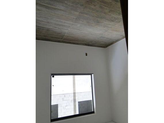 """Apartamento com 3 quartos e Interfone, Minas Gerais, <span itemprop=""""addressLocality"""">Belo Horizonte</span>, por <span itemscope="""""""" itemtype=""""http://schema.org/TradeAction""""><span itemprop=""""price"""">R$ 550.000</span></span>"""