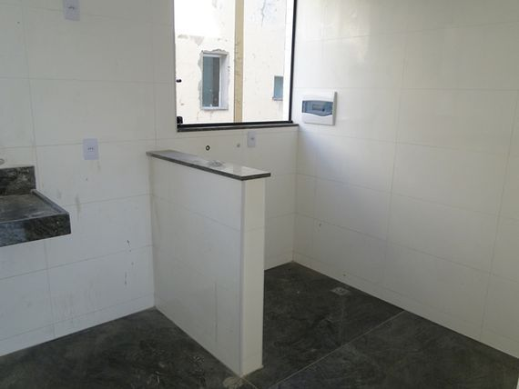 """Apartamento com 3 quartos e 3 Unidades andar, Minas Gerais, <span itemprop=""""addressLocality"""">Belo Horizonte</span>, por <span itemscope="""""""" itemtype=""""http://schema.org/TradeAction""""><span itemprop=""""price"""">R$ 440.000</span></span>"""