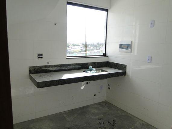 """Apartamento com 3 quartos e Jardim, Minas Gerais, <span itemprop=""""addressLocality"""">Belo Horizonte</span>, por <span itemscope="""""""" itemtype=""""http://schema.org/TradeAction""""><span itemprop=""""price"""">R$ 440.000</span></span>"""