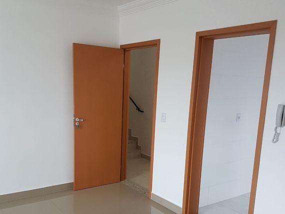 """Apartamento com 3 quartos e Sala ginastica, Belo Horizonte, <span itemprop=""""addressLocality"""">Serrano</span>, por <span itemscope="""""""" itemtype=""""http://schema.org/TradeAction""""><span itemprop=""""price"""">R$ 425.000</span></span>"""