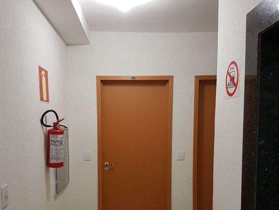"""Cobertura com 3 quartos e Portao eletronico, Belo Horizonte, <span itemprop=""""addressLocality"""">Serrano</span>, por <span itemscope="""""""" itemtype=""""http://schema.org/TradeAction""""><span itemprop=""""price"""">R$ 620.000</span></span>"""